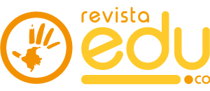 Revista Edu.co
