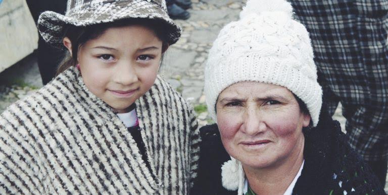 SoySocial.Org en pro de la educación y el empoderamiento femenino La Organización Soy Social, sin ánimo de lucro, trabaja por el empoderamiento de las mujeres campesinas y sus familias brindándoles las herramientas necesarias para que tengan calidad de vida.