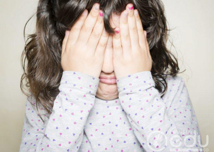 10 formas en las que podemos usar la ira para propósitos saludables