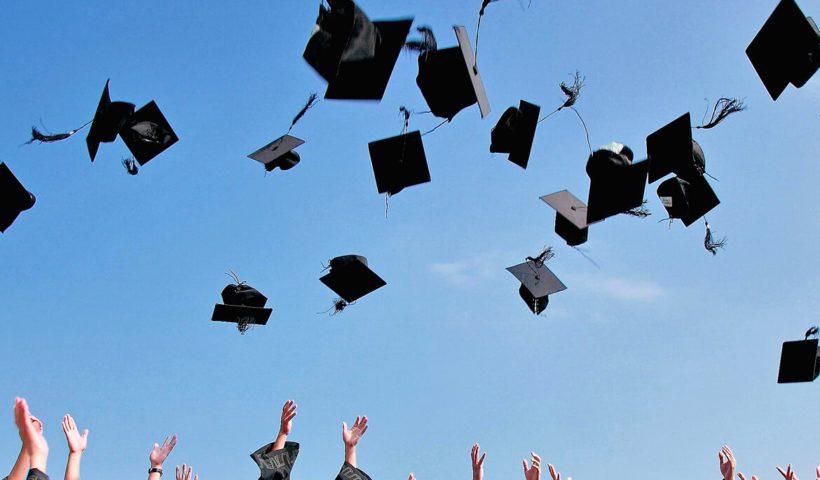 Egresados de instituciones IB tienen mayores posibilidades de ascenso profesional