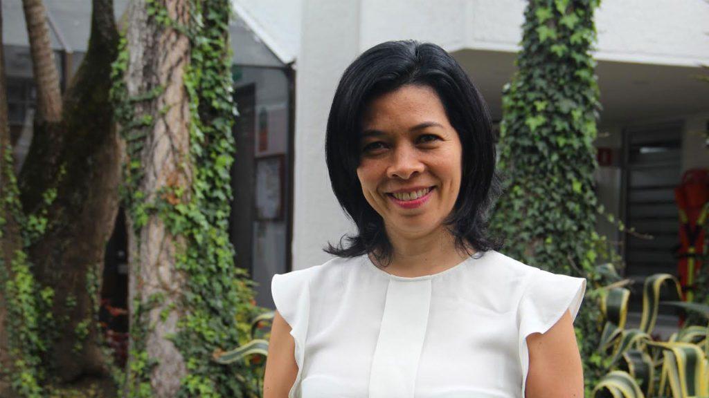 ¡Educando con autenticidad a quienes impactarán el mundo! - Colegio Santa Francisca Romana