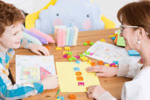 La importancia de educar a los niños desde la ética y los valores