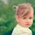¿Cómo está el desarrollo de mi niño a los tres años? Lea esta guía