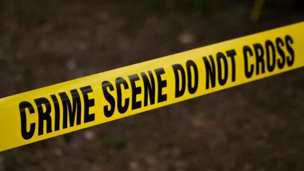 Estudiar criminalística, no solo un oficio, sino una forma de vida