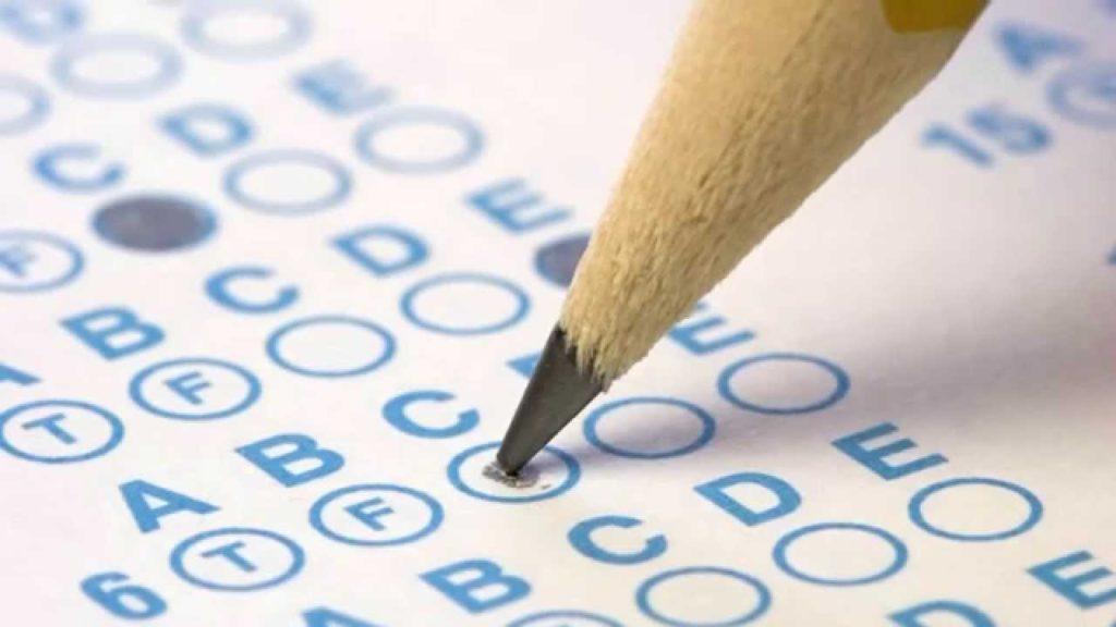 La experiencia de los exámenes TOEFL® acaba de mejorar