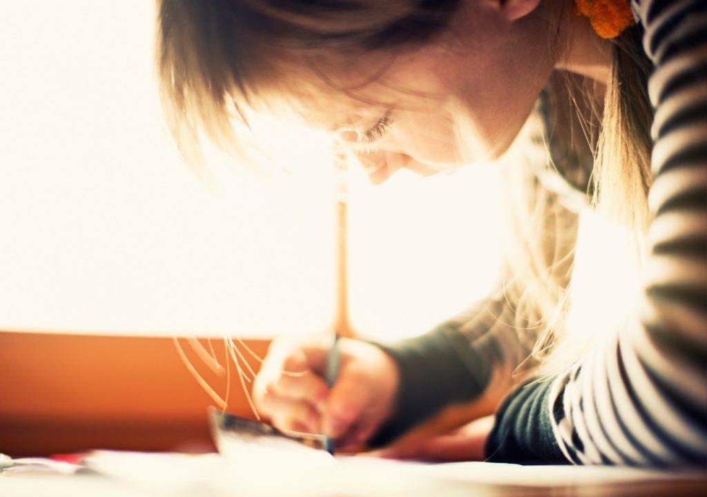 Los alumnos del Bachillerato Internacional se benefician de un curso nuevo en línea gratuito