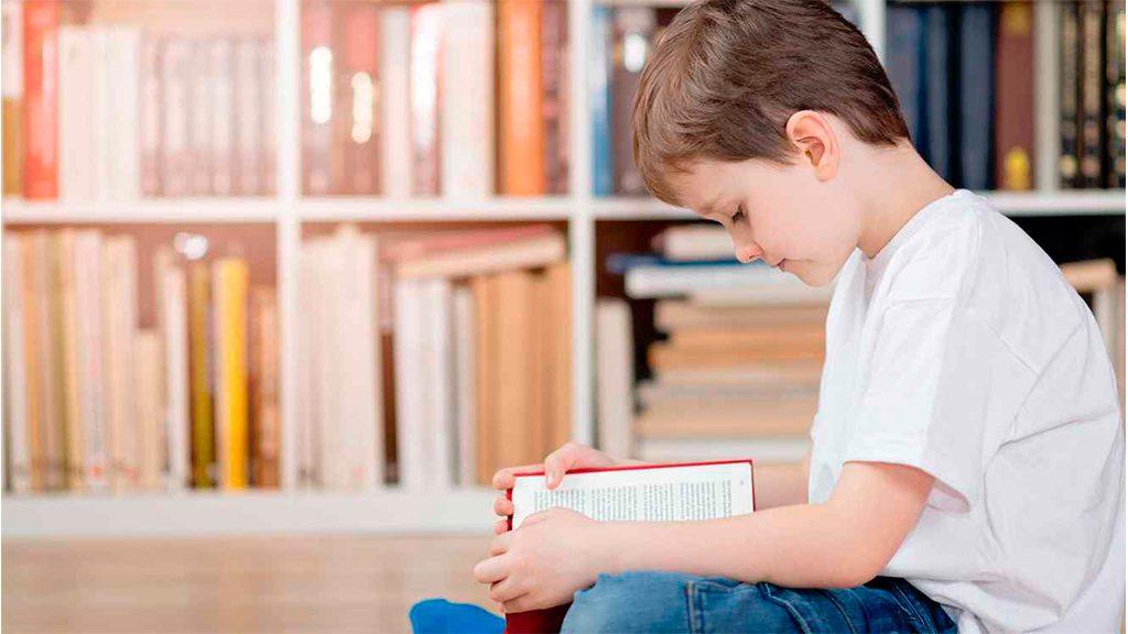 Leer y escribir, sus beneficios