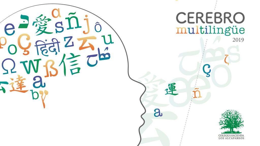 El Cerebro Multilingüe reunirá a expertos internacionales para explorar el impacto del lenguaje en el cerebro