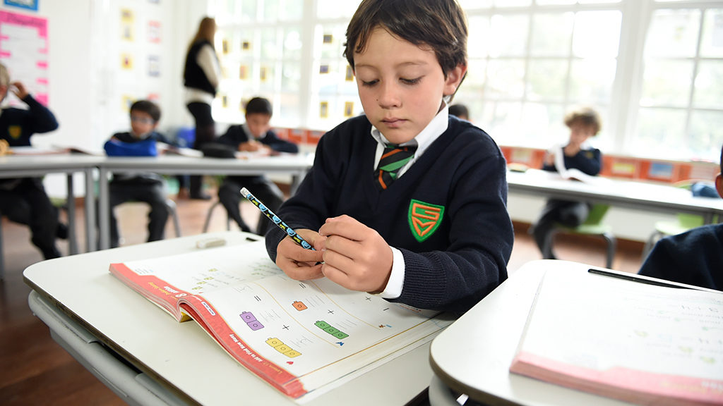 colegio-gimnasio-moderno-articulo-tareas-escolares