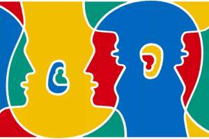 El impacto del lenguaje y los idiomas en la educación
