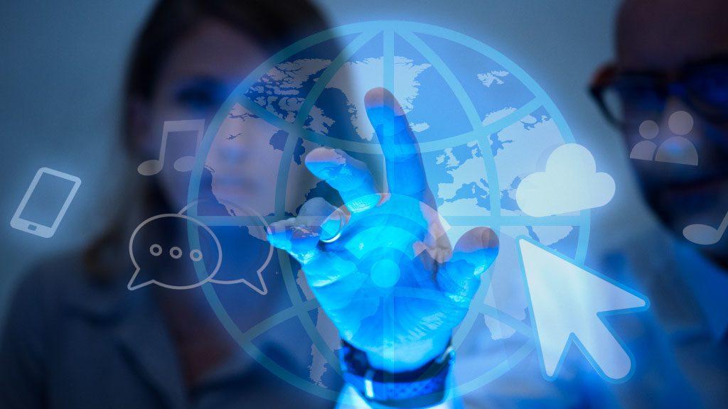 Habilidades sociales y emocionales serán cada vez más importantes en el mercado laboral de la era digital, y se potenciarán a través de la tecnología