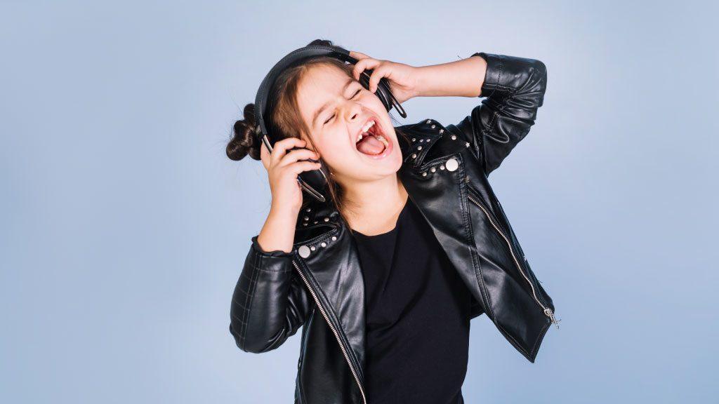 El Reguetón: ¿La mejor Influencia para su hijo?