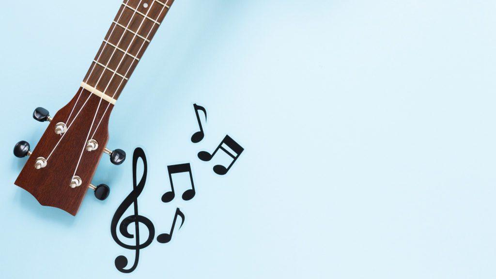 musicoterapia-fundación-sensiblemente-revista-edu-co