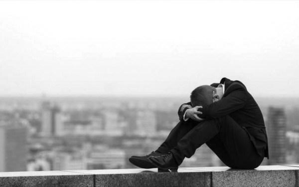 ¡El suicidio es una realidad, hablemos del tema!