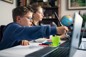 Educación online, el recurso emergente que debe ser permanente