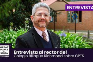 La calidad humana, un pilar del Richmond School