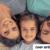¿El ser hijo único influye en la sociabilidad?