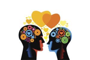 Neuromitos en la Educación: Su influencia en el aula y en los padres de familia (11ª. Entrega)