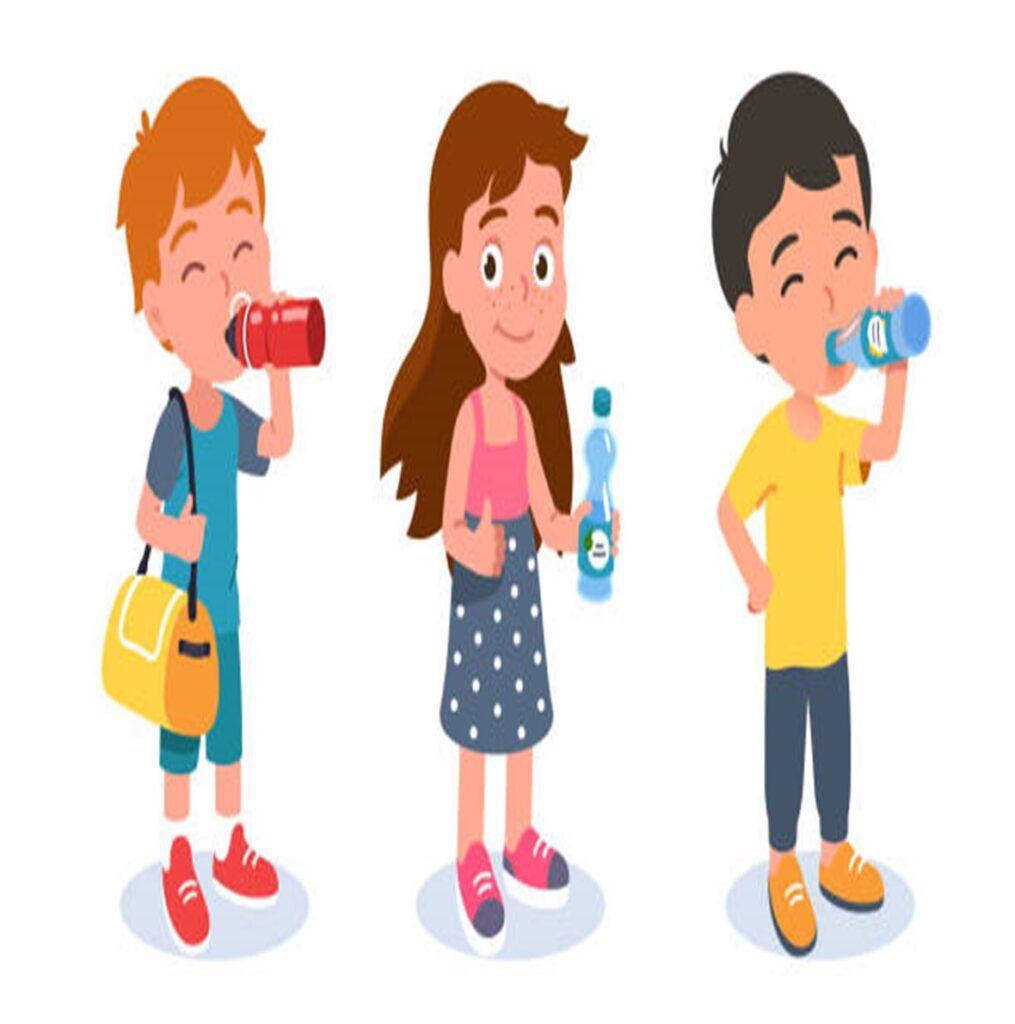 Neuromitos en la Educación: Su influencia en el aula y en los padres de familia (21ª. Entrega)