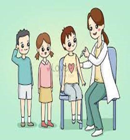 Neuromitos en la Educación: Su influencia en el aula y en los padres de familia (22ª. Entrega)