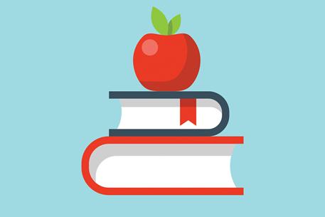 Cinco consejos de una graduada del IB que ha adoptado una actitud de aprendizaje durante toda su vida