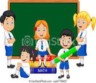 Neuromitos en la Educación: Su influencia en el aula y en los padres de familia (24ª. Entrega)