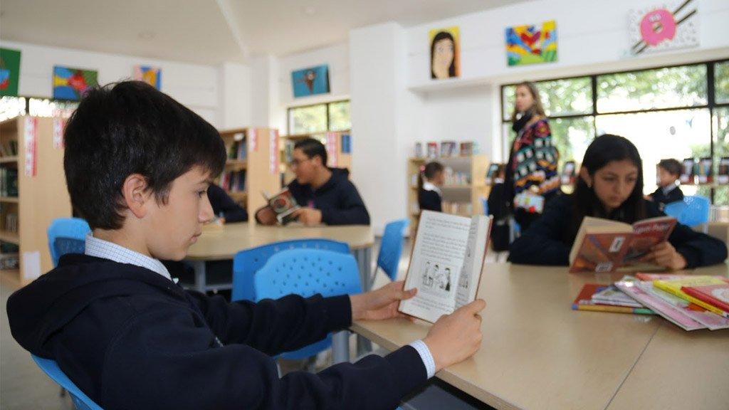 El regreso al colegio y la importancia del aprendizaje socioemocional