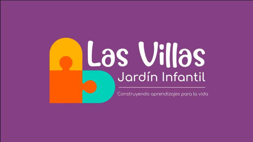50 años de historias en Las Villas Jardín Infantil